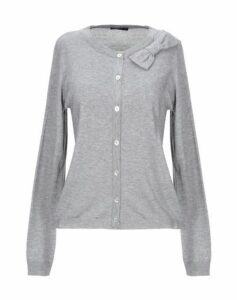 VERYSIMPLE KNITWEAR Cardigans Women on YOOX.COM