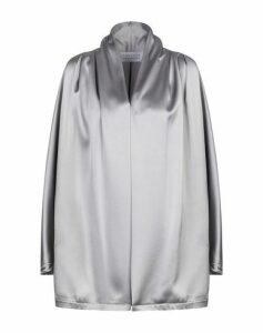 GIANLUCA CAPANNOLO KNITWEAR Cardigans Women on YOOX.COM