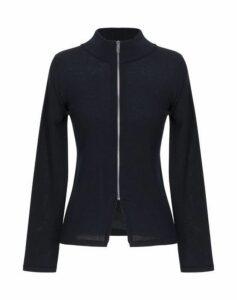 BELLWOOD KNITWEAR Cardigans Women on YOOX.COM
