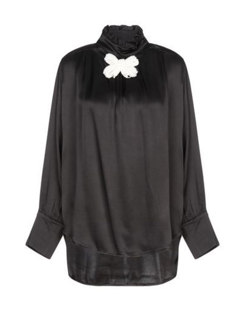 ODI ET AMO SHIRTS Blouses Women on YOOX.COM