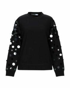 SPORTMAX CODE TOPWEAR Sweatshirts Women on YOOX.COM