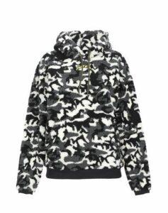 IUTER TOPWEAR Sweatshirts Women on YOOX.COM