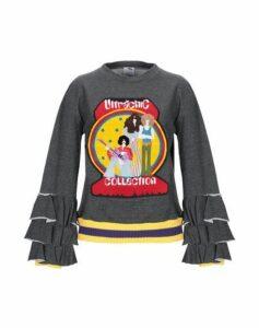ULTRA'CHIC TOPWEAR Sweatshirts Women on YOOX.COM