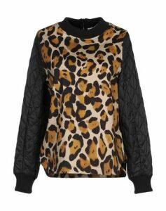 TELA TOPWEAR Sweatshirts Women on YOOX.COM