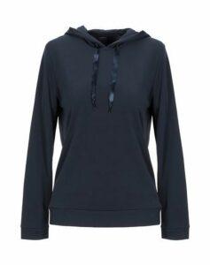 DROP OF MINDFULNESS TOPWEAR Sweatshirts Women on YOOX.COM