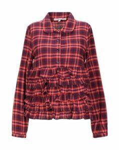 ROSE' A POIS SHIRTS Shirts Women on YOOX.COM
