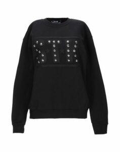STK SUPERTOKYO TOPWEAR Sweatshirts Women on YOOX.COM