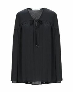 OPERÀ SHIRTS Blouses Women on YOOX.COM