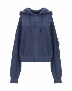 HAN KJØBENHAVN TOPWEAR Sweatshirts Women on YOOX.COM
