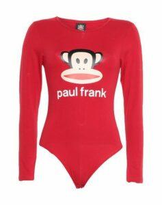 PAUL FRANK TOPWEAR T-shirts Women on YOOX.COM