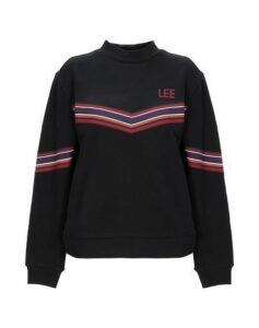 LEE TOPWEAR Sweatshirts Women on YOOX.COM