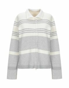 AKRIS KNITWEAR Cardigans Women on YOOX.COM