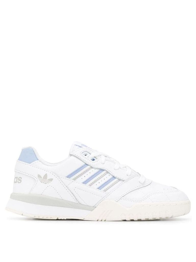 Adidas A.R. Trainer sneakers - White