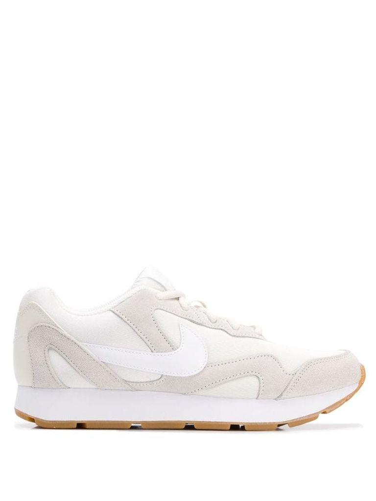 Nike Delfine sneakers - White