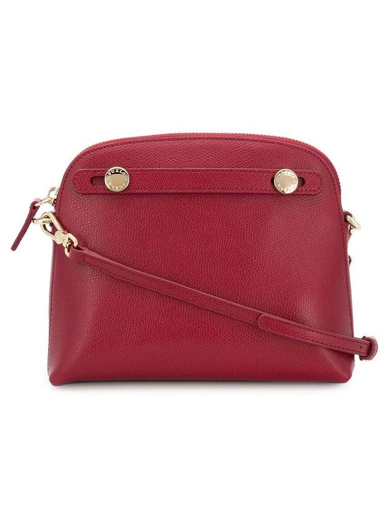 Furla Piper crossbody bag - Red
