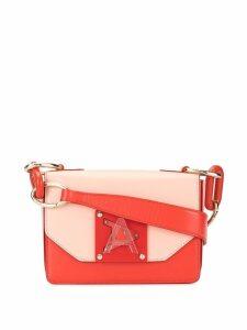 Anteprima Alisea shoulder bag - Pink