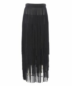 Marco de Vincenzo Skirt