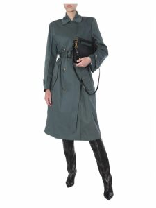 Givenchy Oversized Trench