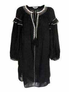 Isabel Marant Ralya Dress