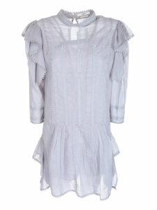Isabel Marant Alba Dress