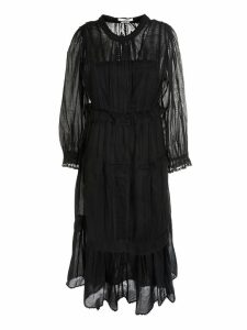 Isabel Marant Aboni Dress