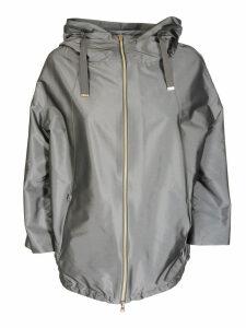 Herno Classic Raincoat