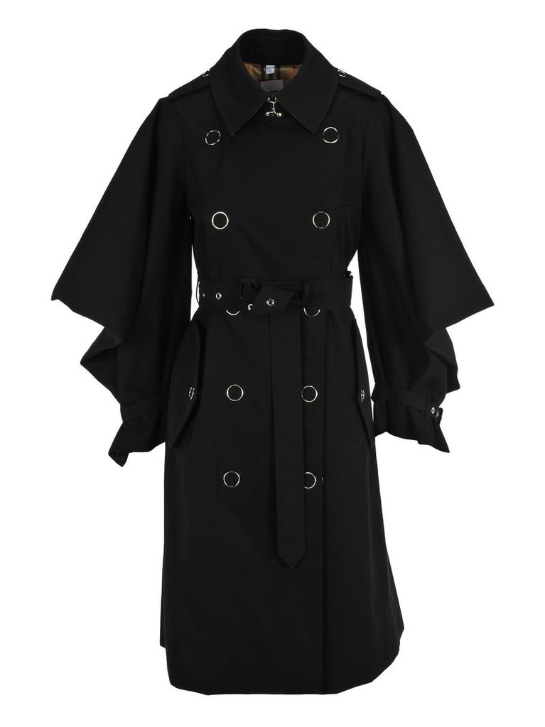 Burberry London Trench #66