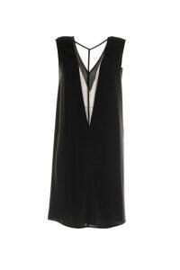Rick Owens Rich Owens Dress