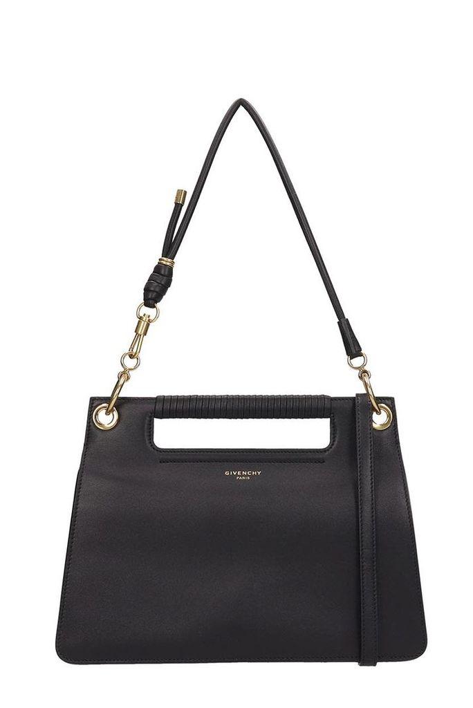 Givenchy Medium Whip Bag