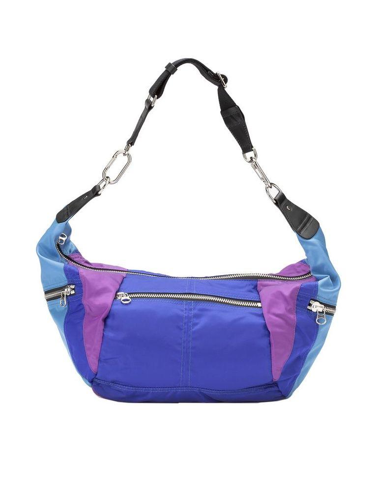 Isabel Marant Nilwey Shoulder Bag