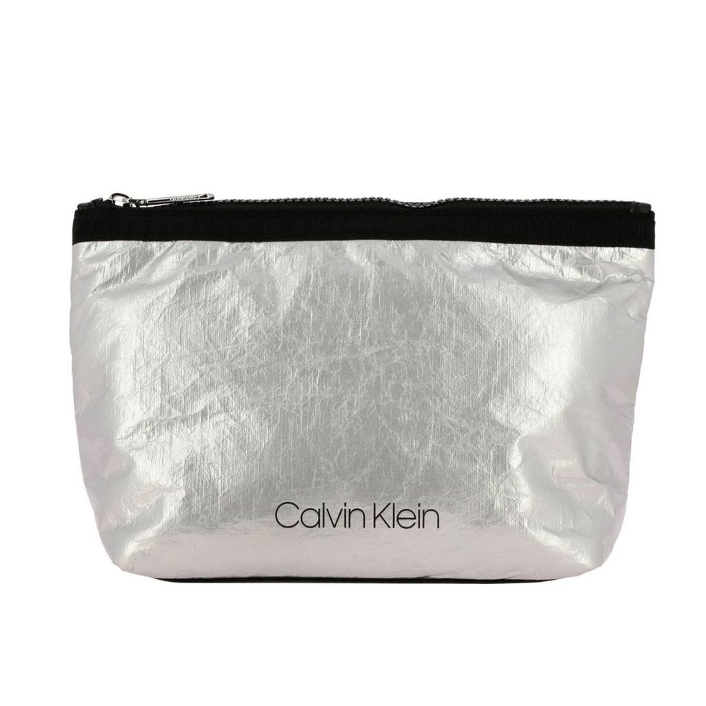 Calvin Klein Clutch Shoulder Bag Women Calvin Klein