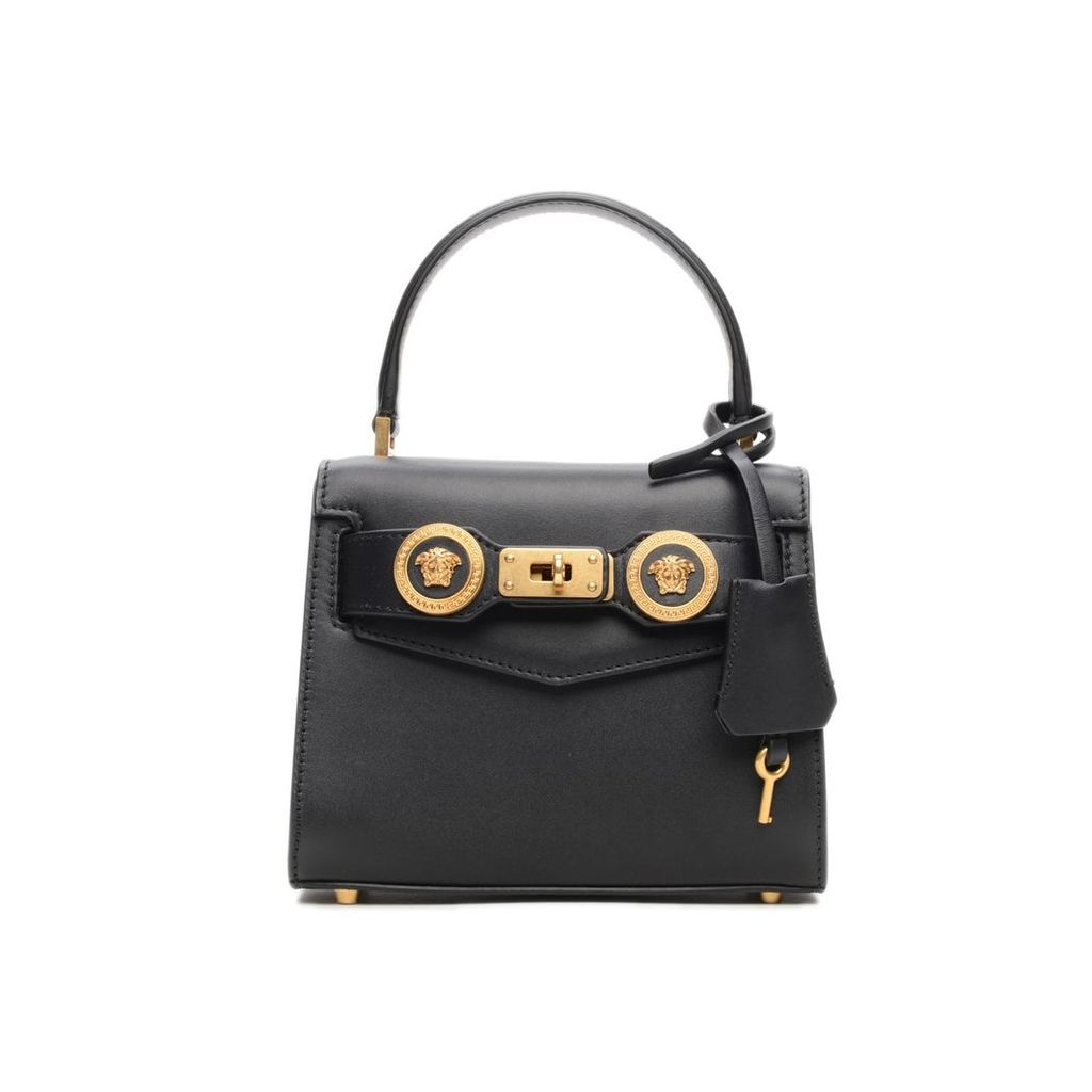 Versace Mini Bag