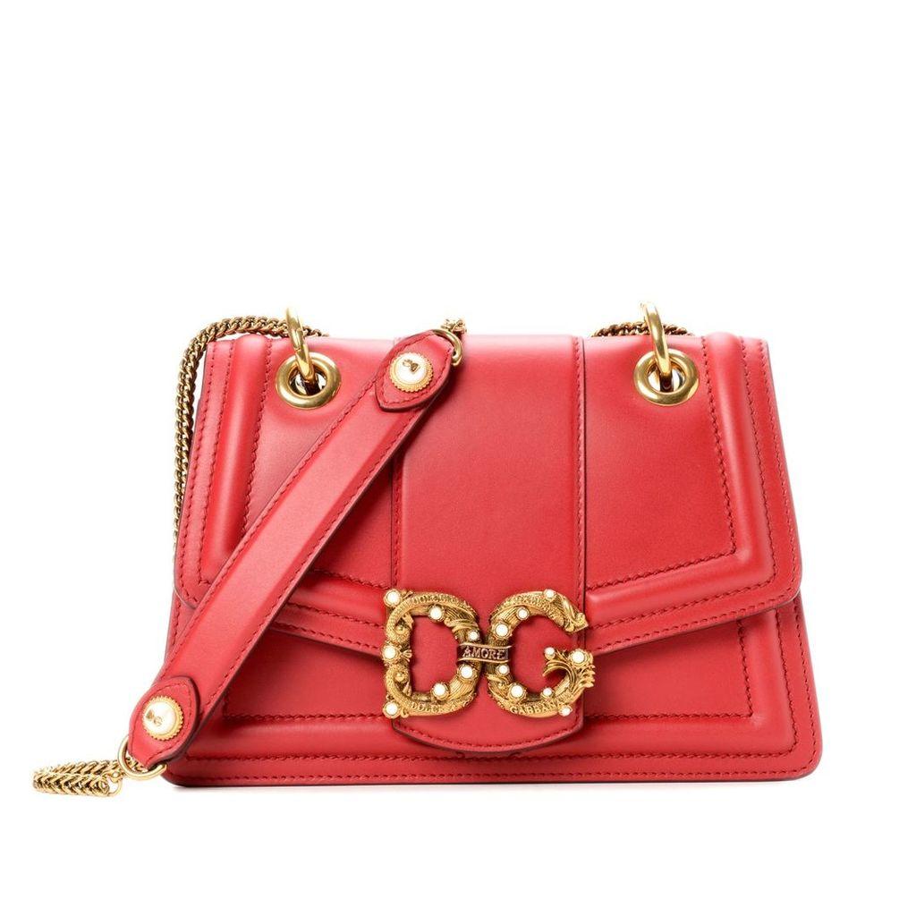 Dolce & Gabbana Dolce & gabbana Shoulder Bag