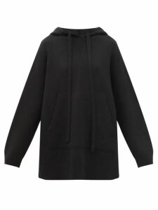 Three Graces London - Solaine Silk Maxi Dress - Womens - Green