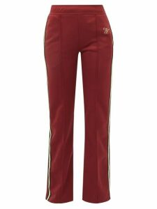 Three Graces London - Cosette Cotton Dress - Womens - Green