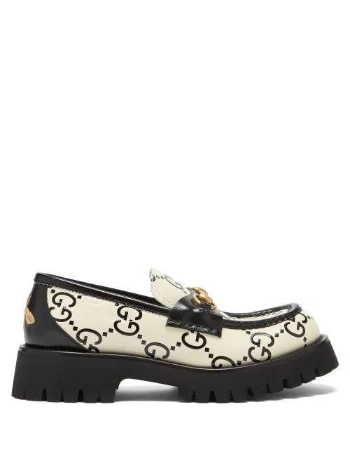 A.w.a.k.e. Mode - Stephanie Pleated Wrap Skirt - Womens - Ivory