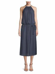 Anya Midi Dress