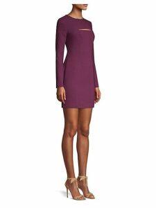 Keller Mini Dress