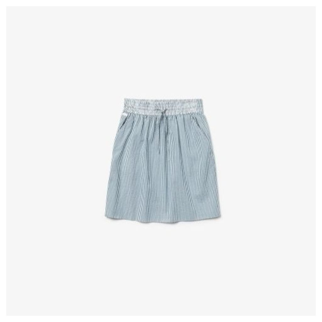 Lacoste Lacoste - Womens Skirt