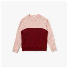 Lacoste Lacoste - Womens Sweatshirt
