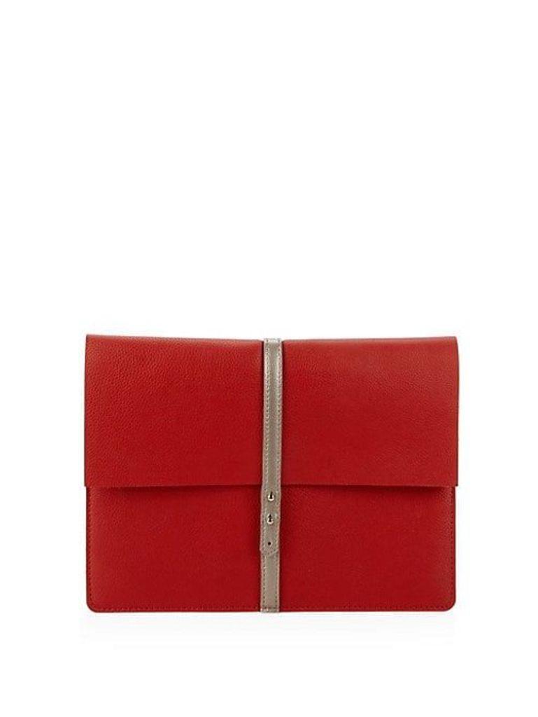 Carry-All Portfolio Pouch