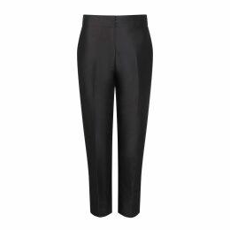 McIndoe Design - Chilli Wrap Skirt