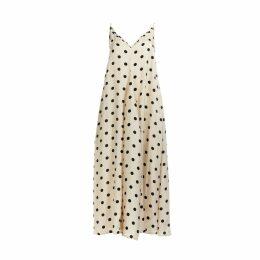 MAHI Leather - Ladies Tan Leather Tote Handbag In Buffalo Leather