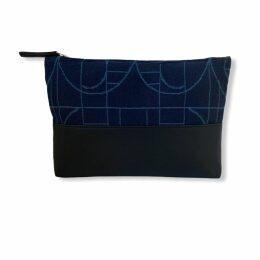 Libelula - Tamara Dress Flower Splat Print