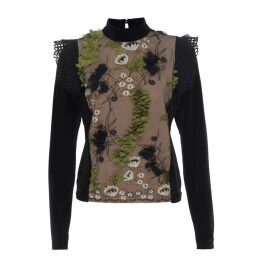 MAHI Leather - Buffalo Leather Nomad Backpack In Tan