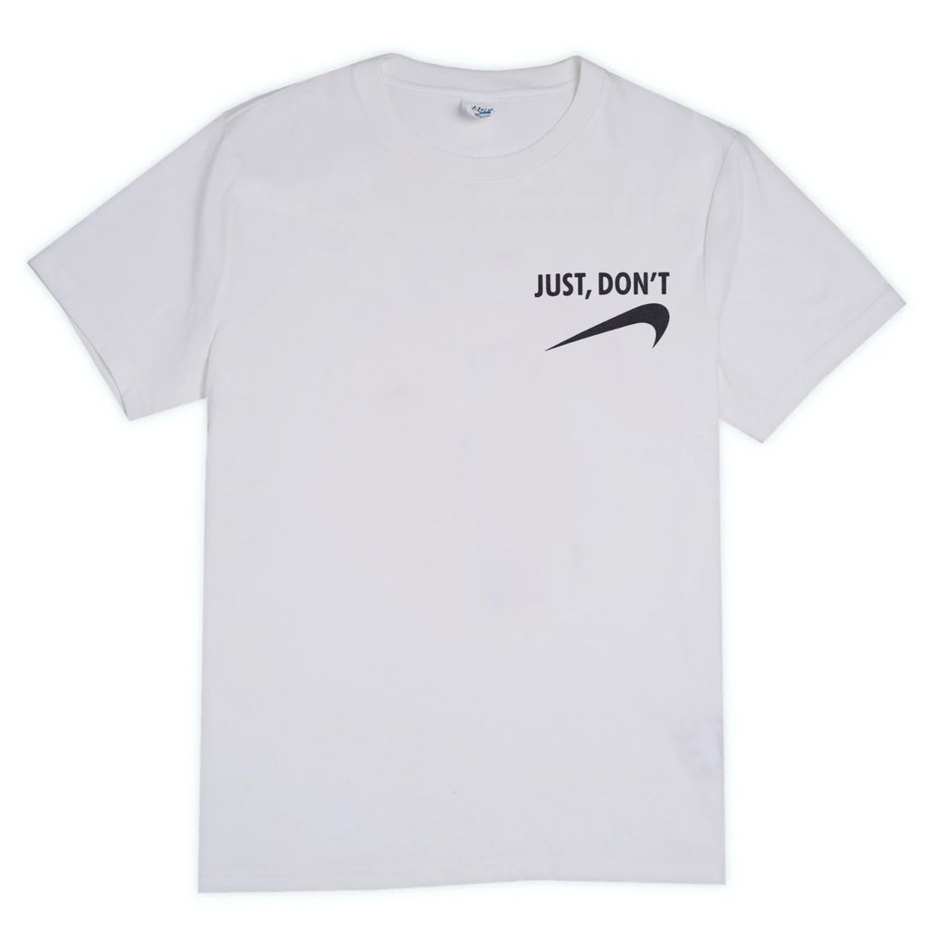 Hill and Friends - Big Apple Red Small Slouchy Tote