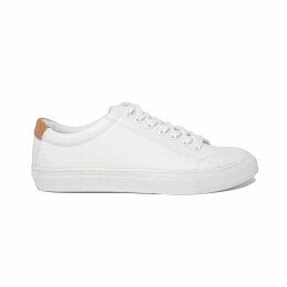 Vivienne Hu - Rose Checker Top