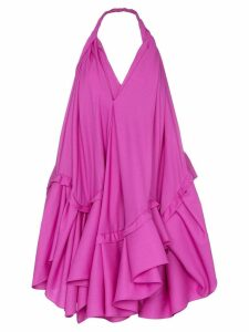 Jacquemus La Robe Rosa dress - Pink