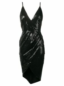 IN THE MOOD FOR LOVE Roxy dress - Black