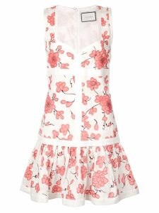 Alexis Lilou dress - White